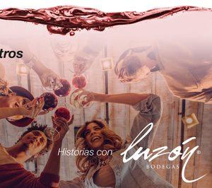 Luzón renueva su estrategia de marca para atraer a los nuevos consumidores de vino