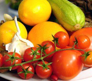 Frutas y Hortalizas avanzan en su apuesta por la innovación y la diversificación