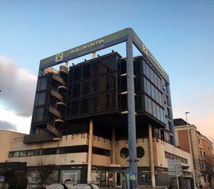 Ingram Micro Cloud traslada sus oficinas de Cantabria