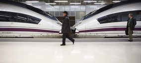 Renfe tendrá competencia en viajeros desde diciembre de 2020
