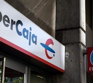 Intrum añade los activos inmobiliarios de Ibercaja a los del Sabadell