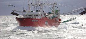 Abanca se convierte en el primer accionista de Nueva Pescanova