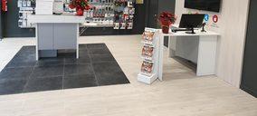 Phone House abre una nueva tienda en Medina de Pomar