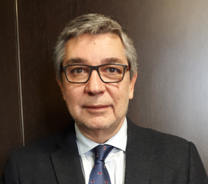 Fece presenta su nuevo presidente de cara a 2019
