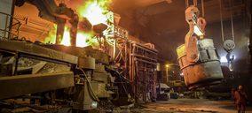 ArcelorMittal España aplicará un ERTE en 2019
