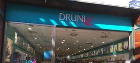 Druni refuerza su presencia en el País Vasco