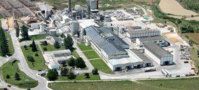 Smurfit Kappa consolida su presencia en Europa del Este vía adquisiciones