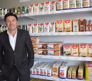 """Enric Batlle (Nomen Foods): Antes de tres años ejecutaremos alianzas que eran imposibles como cooperativa"""""""