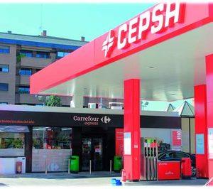 Las tiendas de conveniencia en gasolineras se triplicarán en los próximos años