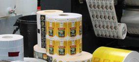 Etiquetas Macho invierte en su fábrica zaragozana