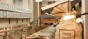 Casa Ruiz prepara su tienda online y otra apertura para 2019