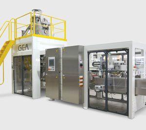 GEA Food Solutions crecerá en 2018/19