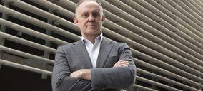 """Enrique de los Ríos (Única Group): """"La transformación digital es un eje estratégico en Única"""""""