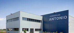 Conservas Antonio invierte, diversifica y amplía presencia en varias cadenas