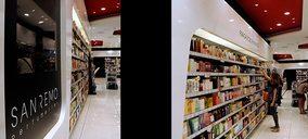 San Remo despide el año con un balance positivo en tiendas