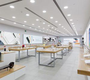 Xiaomi proyecta la segunda MI Store de Castilla-La Mancha
