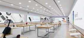 Xiaomi abre la segunda MI Store de Castilla-La Mancha