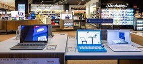 ¿Cómo se despide de 2018 el retail de electrodomésticos?