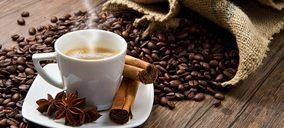 El fenómeno de las cápsulas sigue dinamizando el sector del café