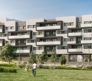 Identy Vivienda desarrolla 200 casas hasta 2020