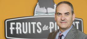 """Josep Presseguer (Fruits de Ponent): """"La mejor medida ante la crisis es ofrecer calidad"""""""