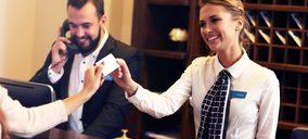 La inversión en activos y las inauguraciones atrajeron el mayor interés del Sector Hotelero en 2018