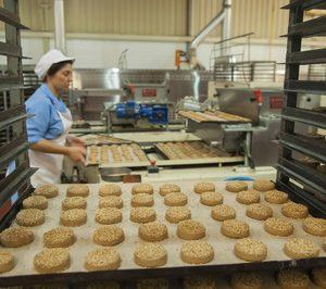 El sector de dulces de Navidad volverá a crecer en esta campaña
