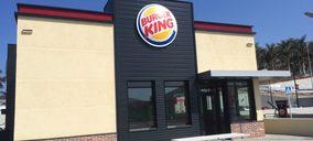 Grupo NRSur retoma la expansión de Burger King y continuará abriendo KFC