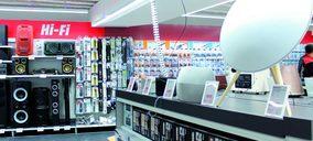 ¿Quieres saber cuánto dinero ganaron las tiendas MediaMarkt en España durante 2018?