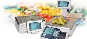 Balanzas comerciales: sumando funcionalidades