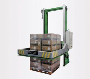 Plasticband compra la empresa portuguesa Cintexpor