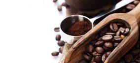 Coffee Productions potencia su negocio de cápsulas con nuevas inversiones