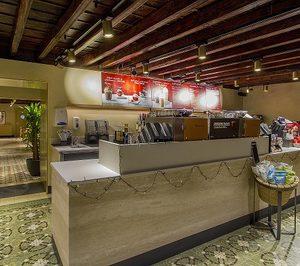 Starbucks llega a San Cristóbal de La Laguna