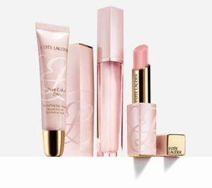 Estée Lauder lleva el Spa a los labios con Pure Color Envy Lip Care