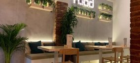 Kopp Food & Coffee realiza dos nuevas aperturas