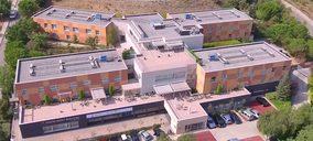 El grupo asegurador MGS compra una residencia de mayores en Barcelona