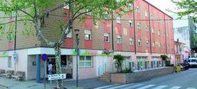 Vitalia compra el centro LAlbert en Tordera