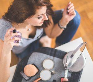Jóvenes y adolescentes, público objetivo para la industria de la perfumería