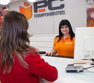 Los clientes de PcComponentes donan 17.000 para causas humanitarias