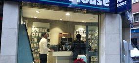 The Phone House abre su tercera tienda en Gijón