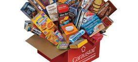 Greif anuncia la compra de Caraustar por 1.800 M$