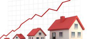 Comunicar la inversión inmobiliaria es reforzar su crecimiento