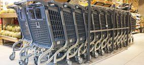 Carrefour abrirá su sexta tienda en Lugo de la mano de Cristo Alimentación