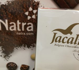 El fondo Investindustrial lanza una OPA sobre Natra