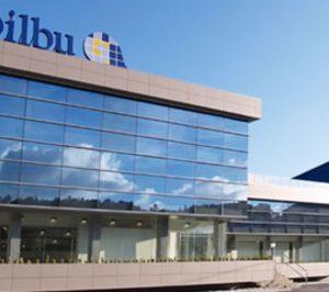 Bil-Bu se refuerza con la compra de una distribuidora en Navarra