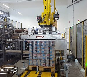 Inemur invierte en instalaciones e I+D