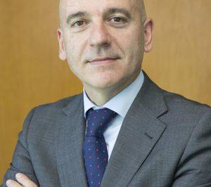 Mapfre nombra a Julián Trinchet nuevo director general territorial de la zona Sur