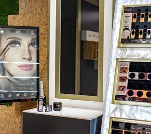 HMY propone nuevas soluciones para el sector Health & Beauty