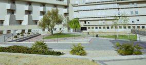 Asepeyo pondrá en marcha un nuevo centro asistencial en Ibiza