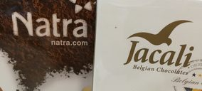 Investindustrial lanza una OPA sobre Natra por 142,5 M€